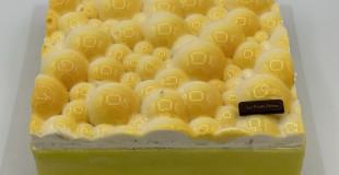 Biscuits Vaucluse