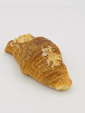Croissant Amandes