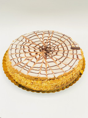 06 pers Mille-Feuilles