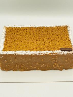 08 pers Biscuit Café